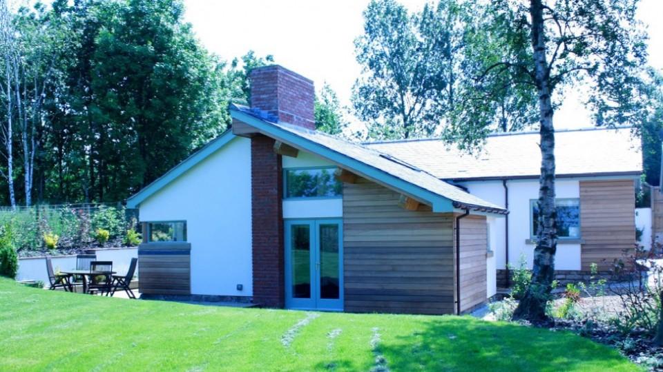 bramble-cottage-1