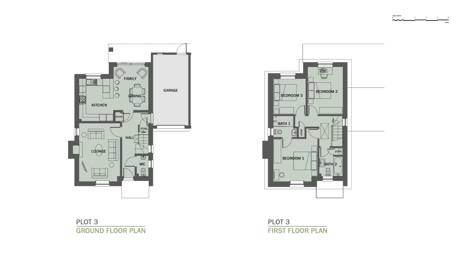Withnell_House_3_Floorplan