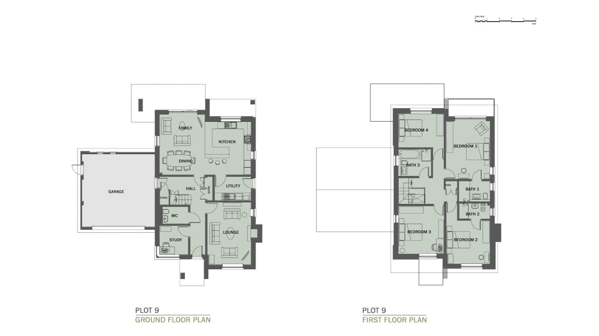 Withnell_Hall_Gardens_Plot_9_Floorplan