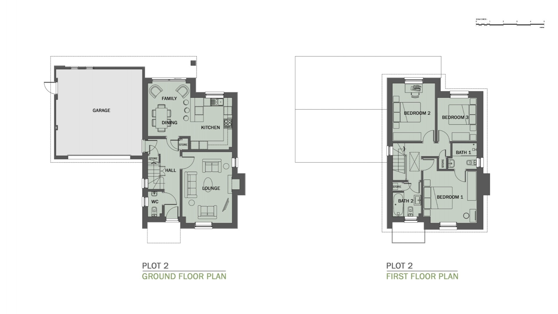 Withnell_House_2_Floorplan