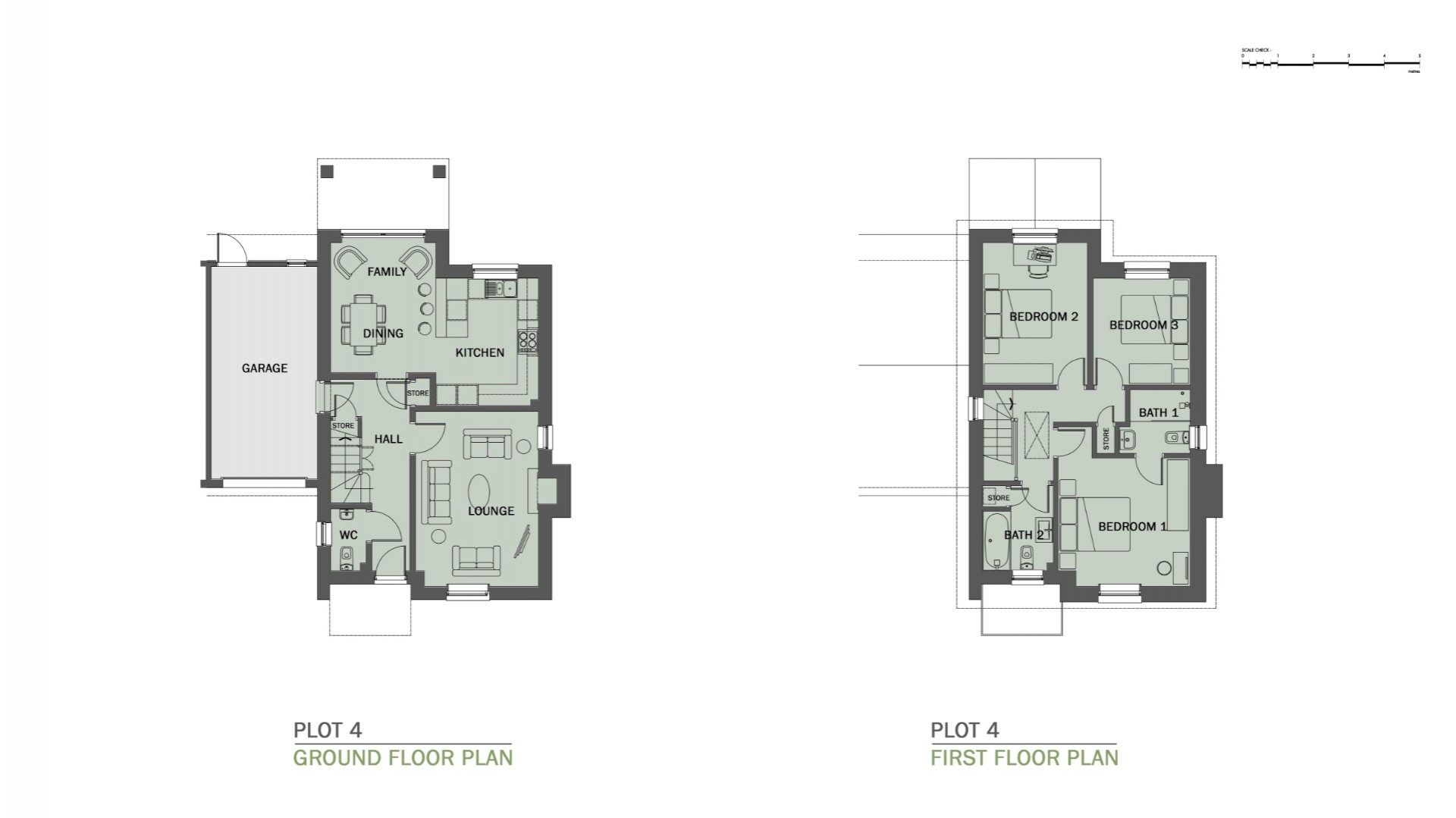 Withnell_House_4_Floorplan