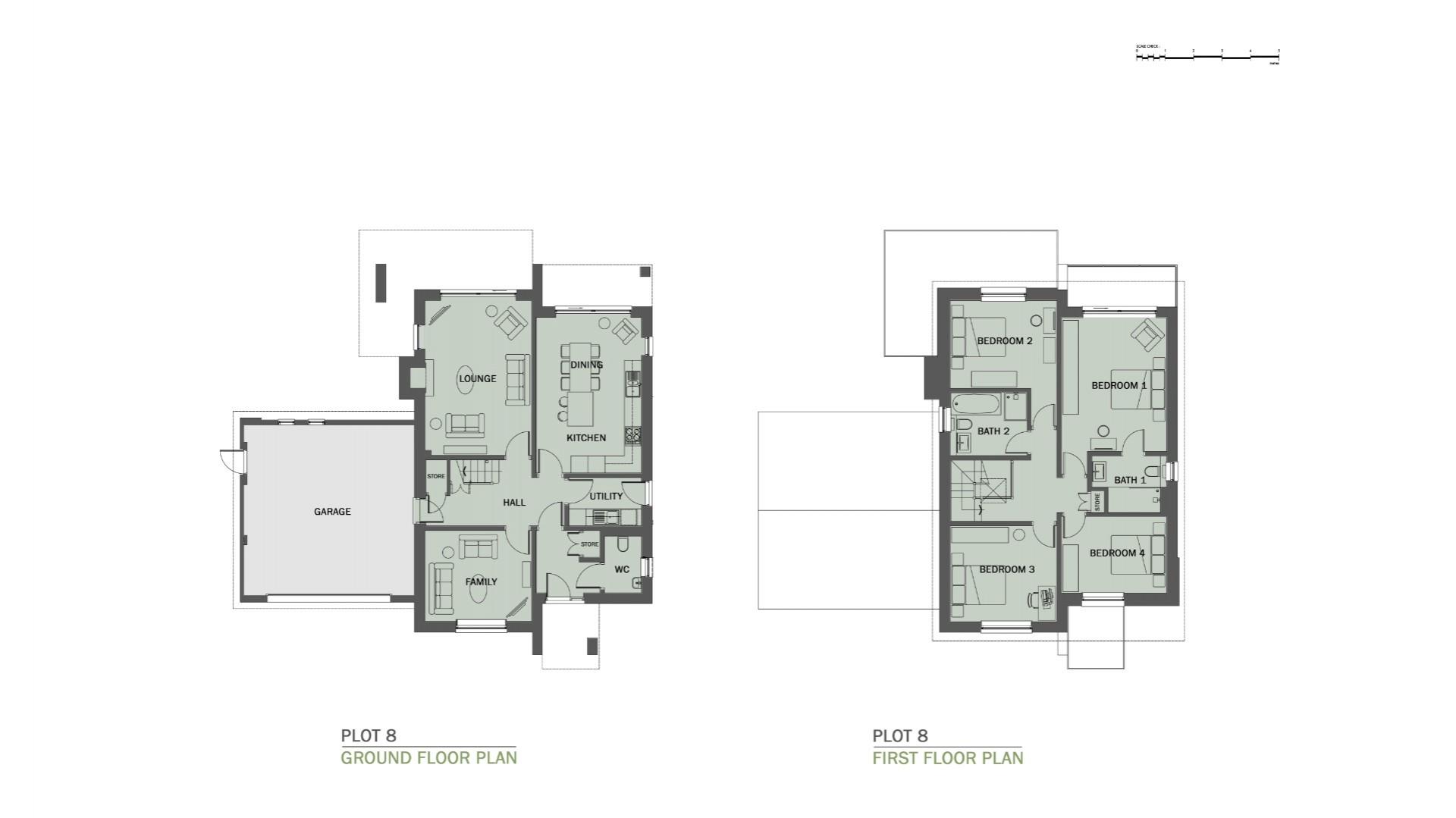 Withnell_Hall_Gardens_Plot_8_Floorplan